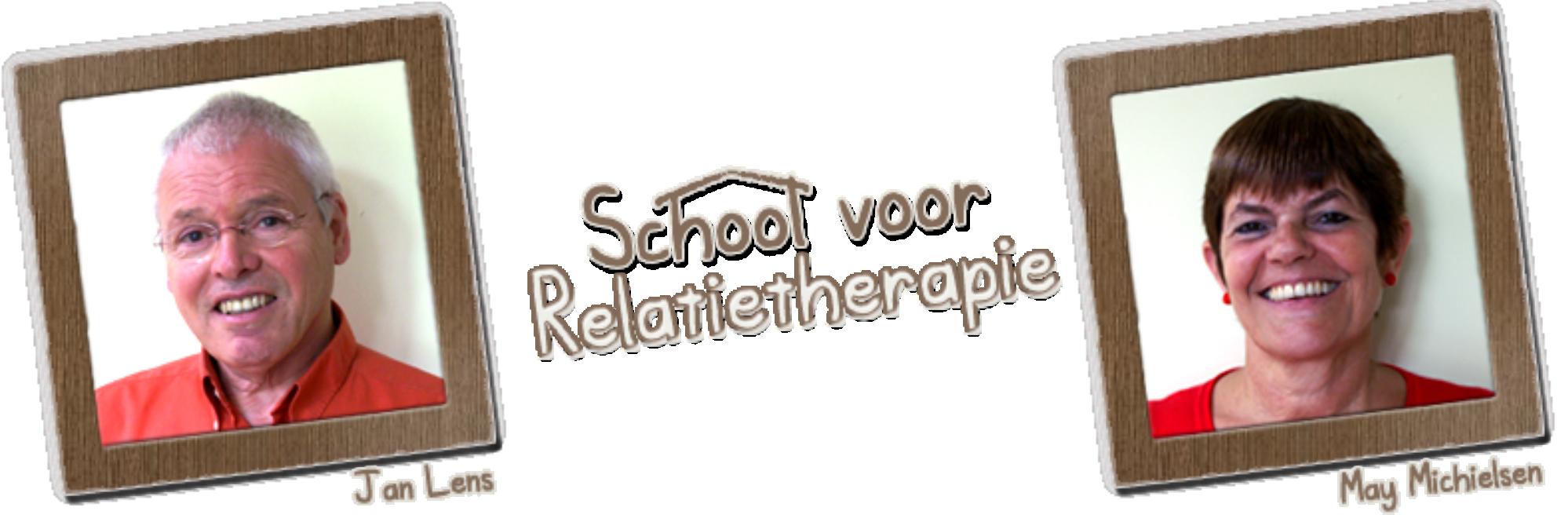 Gastopleiders opleiding Werken met koppels - Partnerrelatietherapie Rapunzelvzw