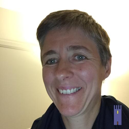 Dr. Inge Vanderstraete