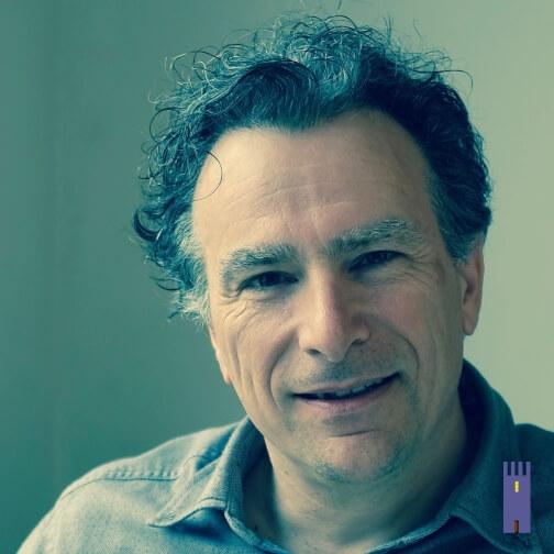 Rapunzel - Prof. Peter Rober