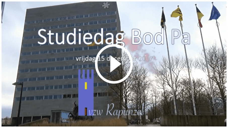 Sfeervideo Bod Pa